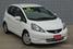 2013 Honda Fit 5D Hatchback  - 14538  - C & S Car Company