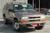 Thumbnail 2004 Chevrolet Blazer - C & S Car Company