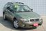 2005 Subaru Legacy Wagon 2.5i Premium  - SB5492A  - C & S Car Company