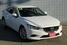 2017 Mazda Mazda6 i Sport  - MA3035  - C & S Car Company