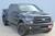 Thumbnail 2013 Ford F-150 - C & S Car Company