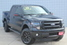 2013 Ford F-150 Limited Supercrew 4WD  - 14459  - C & S Car Company
