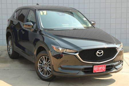 2017 Mazda CX-5 Touring AWD for Sale  - MA3011  - C & S Car Company