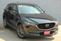 2017 Mazda CX-5 Touring AWD  - MA3011  - C & S Car Company