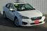 2018 Subaru Impreza 2.0i Premium w/Eyesight  - SB6220  - C & S Car Company