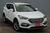 Thumbnail 2018 Hyundai Santa Fe Sport - C & S Car Company