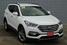 2018 Hyundai Santa Fe Sport 2.4L  - HY7470  - C & S Car Company