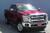 Thumbnail 2015 Ford F-250 - C & S Car Company
