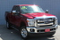 2015 Ford F-250 Lariat Supercab 4WD  - 14736  - C & S Car Company