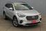 2018 Hyundai Santa Fe SE AWD  - HY7467  - C & S Car Company