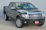 2010 Ford F-150 Platinum Supercrew 4WD  - 14457  - C & S Car Company