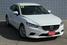 2017 Mazda Mazda6 i Sport  - MA2998  - C & S Car Company