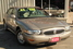 2002 Buick LeSabre Limited  - R14721  - C & S Car Company