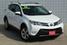 2015 Toyota Rav4 XLE  AWD  - SB5527B  - C & S Car Company