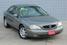 2001 Mercury Sable LS  - MA2694A  - C & S Car Company