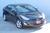 Thumbnail 2013 Hyundai Elantra - C & S Car Company