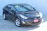 2013 Hyundai Elantra GLS  - HY7147A  - C & S Car Company