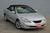 Thumbnail 2004 Toyota Camry Solara - C & S Car Company