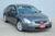 Thumbnail 2007 Nissan Maxima - C & S Car Company
