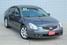 2007 Nissan Maxima 3.5SL  - HY7275B  - C & S Car Company