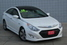 2013 Hyundai Sonata Hybrid Limited  - HY7170A  - C & S Car Company