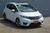 Thumbnail 2015 Honda Fit - C & S Car Company