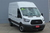 Thumbnail 2016 Ford Transit Cargo Van - C & S Car Company