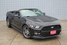 2016 Ford Mustang Premium Convertible  - 14801  - C & S Car Company