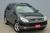 Thumbnail 2009 Hyundai Veracruz - C & S Car Company