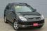 2009 Hyundai Veracruz Limited AWD  - 14462A  - C & S Car Company