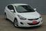 2011 Hyundai Elantra GLS  - HY7307A  - C & S Car Company