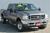 Thumbnail 2004 Ford F-250 - C & S Car Company