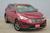 Thumbnail 2013 Hyundai Santa Fe - C & S Car Company