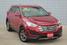 2013 Hyundai Santa Fe Sport  2.4L  - SB5801B  - C & S Car Company