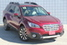 2017 Subaru Outback 2.5i Limited w/Eyesight  - SB5922  - C & S Car Company