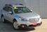 2016 Subaru Outback 2.5i Premium  - SB5580A  - C & S Car Company