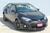Thumbnail 2014 Toyota Corolla - C & S Car Company