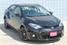 2014 Toyota Corolla S Premium  - MA2933A  - C & S Car Company