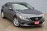 2017 Mazda Mazda6 i Sport  - MA3042  - C & S Car Company