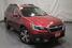 2018 Subaru Outback 2.5i Limited w/Eyesight  - SB6259  - C & S Car Company