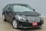 2017 Subaru Legacy 2.5i Premium w/Eyesight  - SB6004  - C & S Car Company