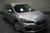Thumbnail 2018 Subaru Impreza - C & S Car Company