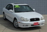 2003 Hyundai Sonata GLS  V6  - MA2547C  - C & S Car Company