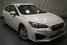 2018 Subaru Impreza 2.0i Premium  - SB6260  - C & S Car Company