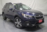 2018 Subaru Outback 2.5i Limited w/Eyesight  - SB6255  - C & S Car Company
