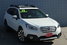 2017 Subaru Outback 2.5i Limited w/Eyesight  - SB6188A  - C & S Car Company