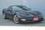 Thumbnail 2001 Chevrolet Corvette - C & S Car Company