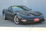 2001 Chevrolet Corvette Coupe  - MA2922B1  - C & S Car Company