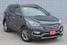 2017 Hyundai Santa Fe Sport 2.4L AWD  - HY7178  - C & S Car Company