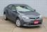 2016 Toyota Corolla LE  - 14408  - C & S Car Company